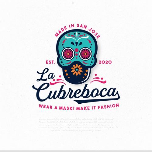 La Cubreboca