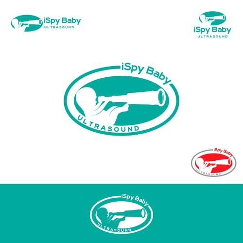 Ginecology product logo