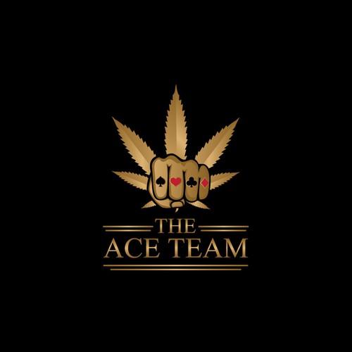 The Ace Team
