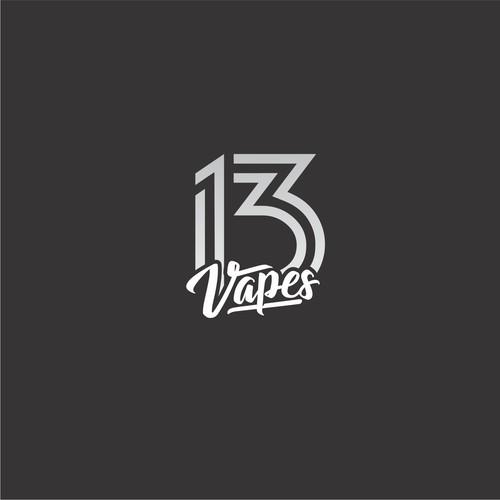 13 Vapes