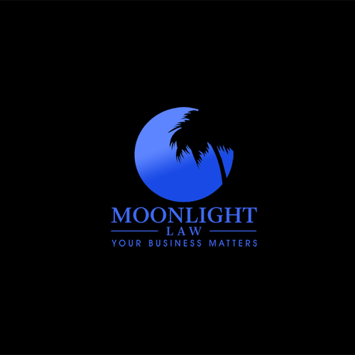 Moonlight Law