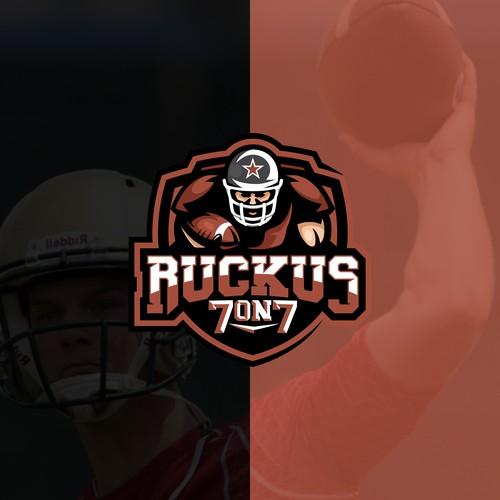 Ruckus 7 on 7
