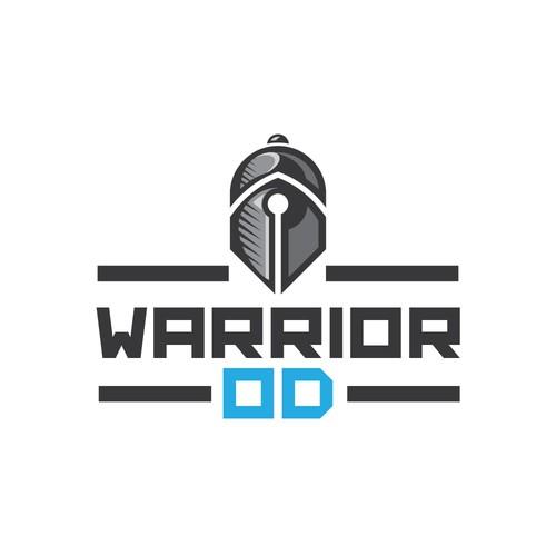 Warrior OD