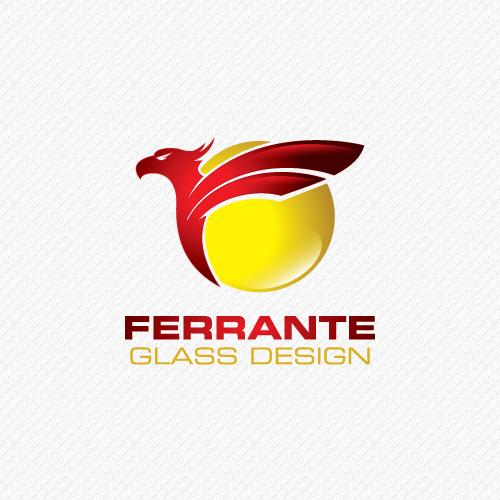 Ferrante Glass Design