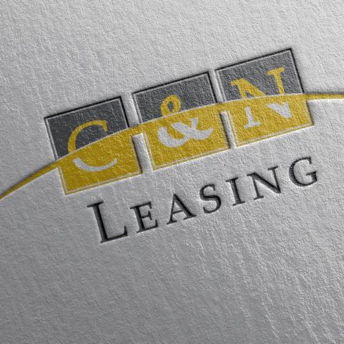 logo c&n