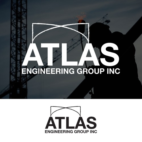 Logo Design for Bridge Company