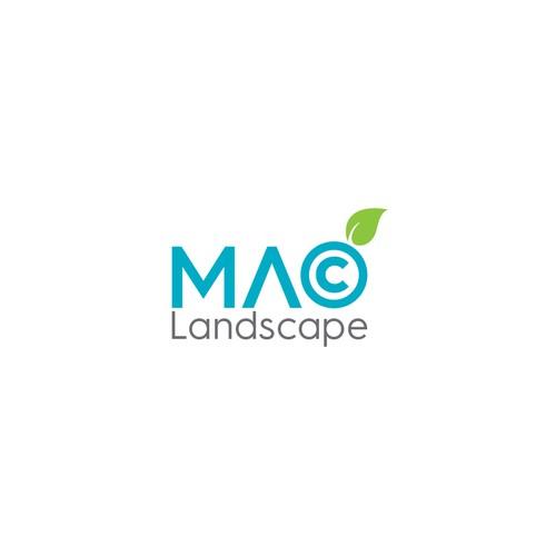 Lendscape logo