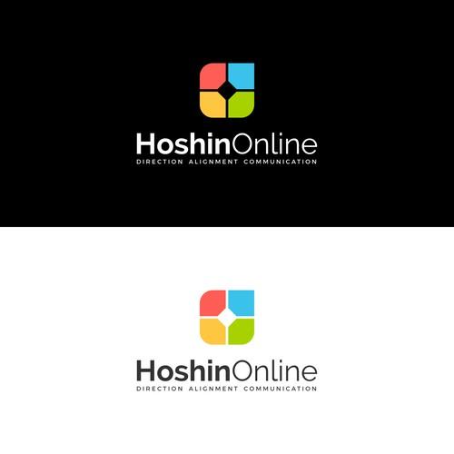 HoshinOnline