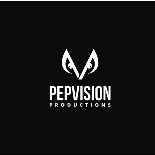 PEPVISION