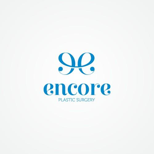 Plastic Surgery - Encore