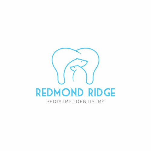 Redmond Ridge Pediatric Dentistry