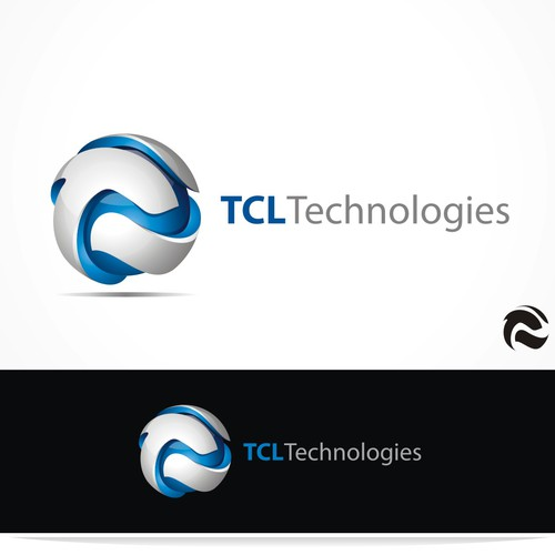 New logo wanted for TCL Technologies