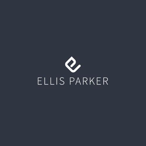 Ellis Parker