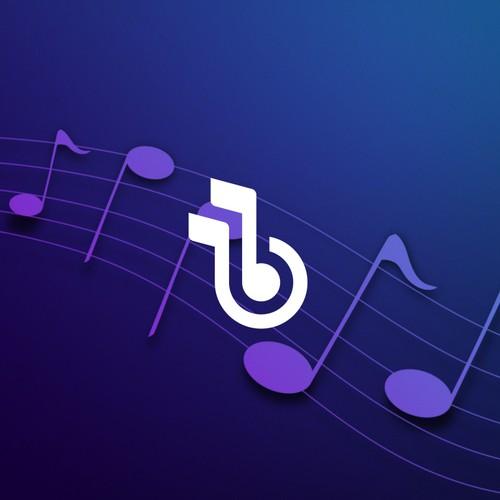 buymusic
