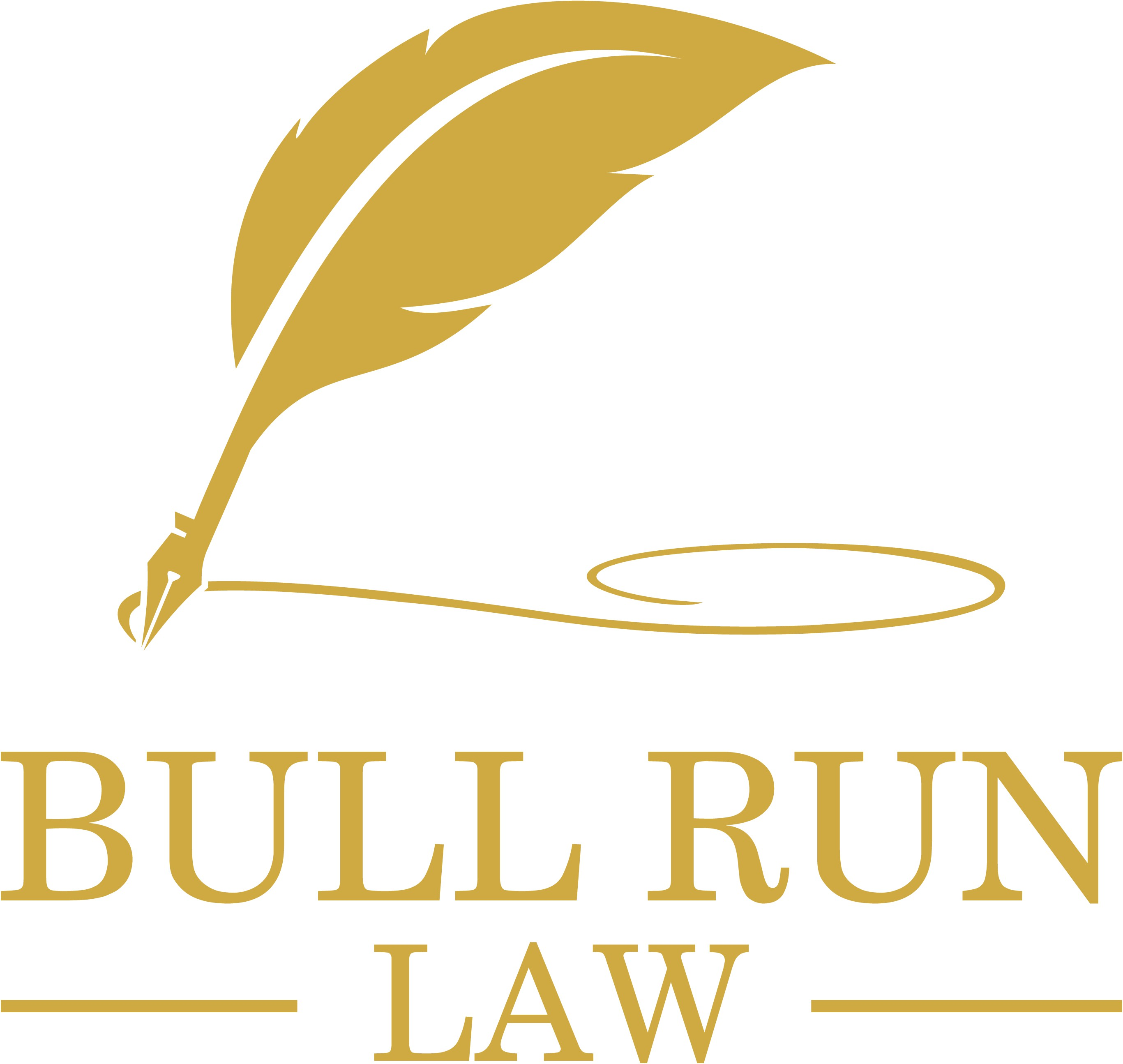 Start-up law firm needs exciting logo!