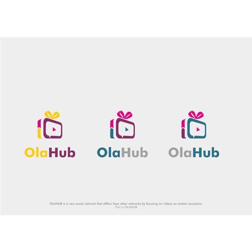 OlaHub