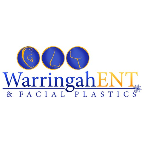 WarringahENT