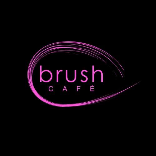 BRUSH CAFE
