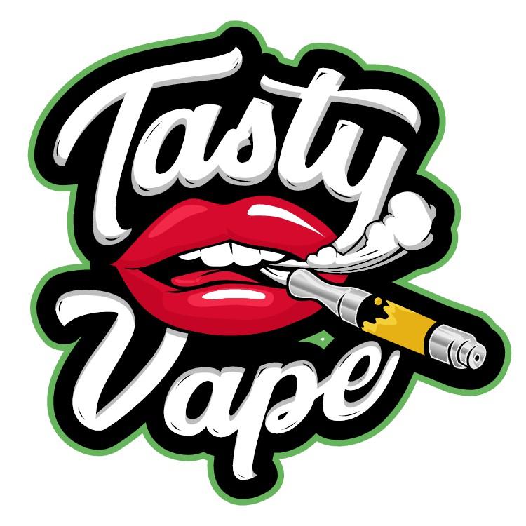 Design a sexy hip logo for my vape company