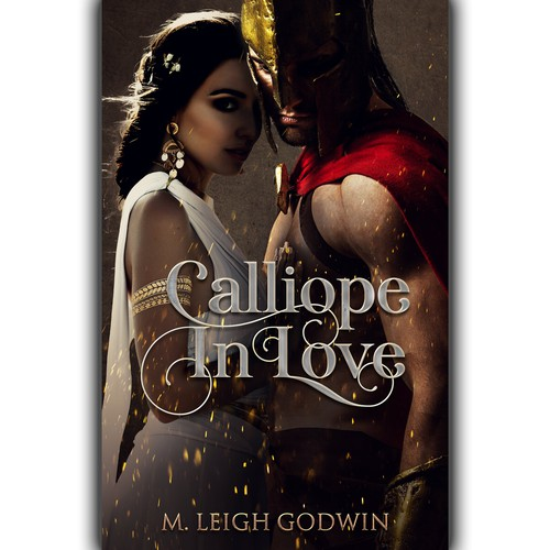 Calliope in Love