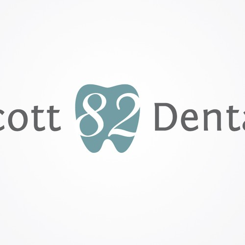 Design a Professional logo for my Dental Practice!