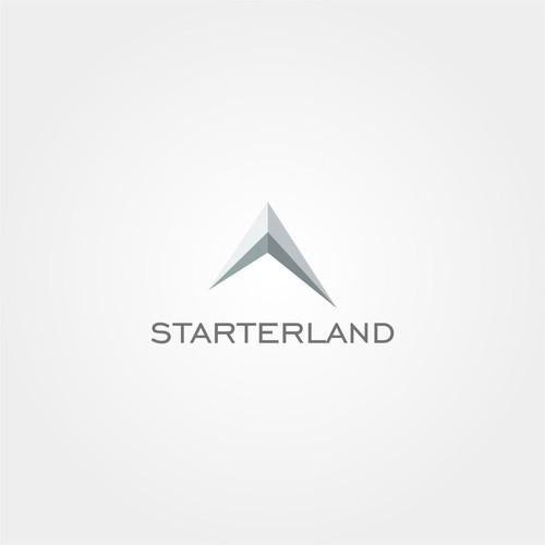 STATERLAND