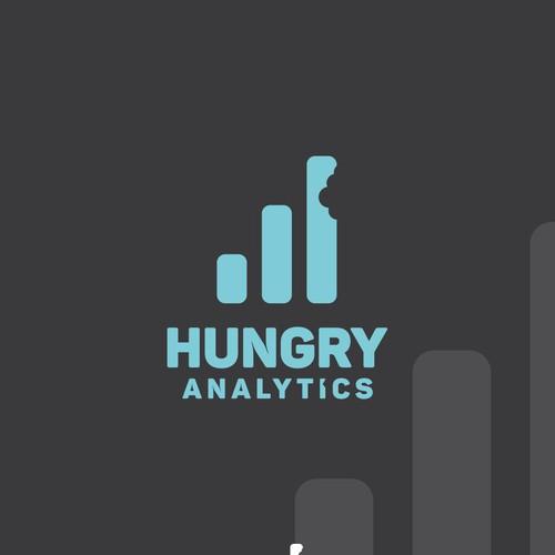 Hungry Analytics