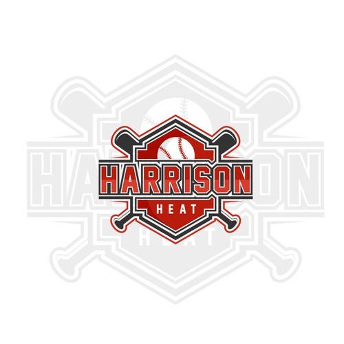 HARRISON HEAT