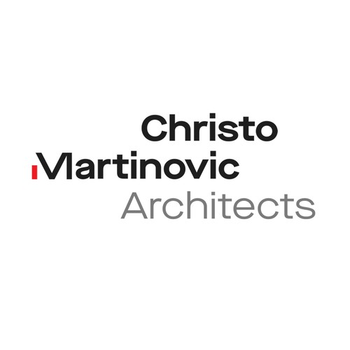Architects Firm