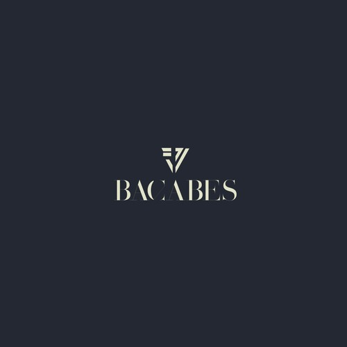 BACABES A Men's Clothing Brand
