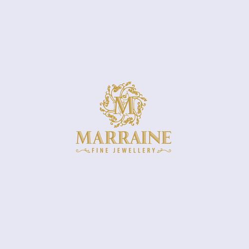 Marraine Fine Jewellery