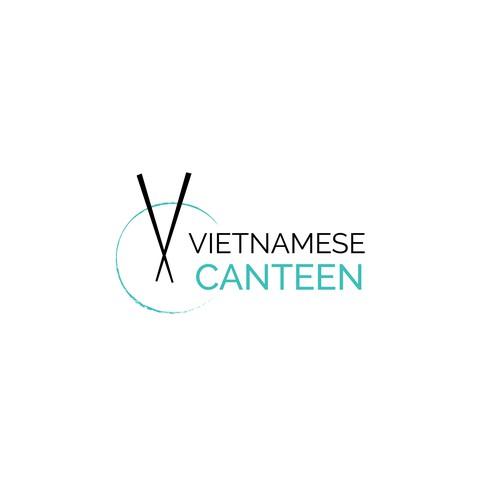 Vietnamese Canteen