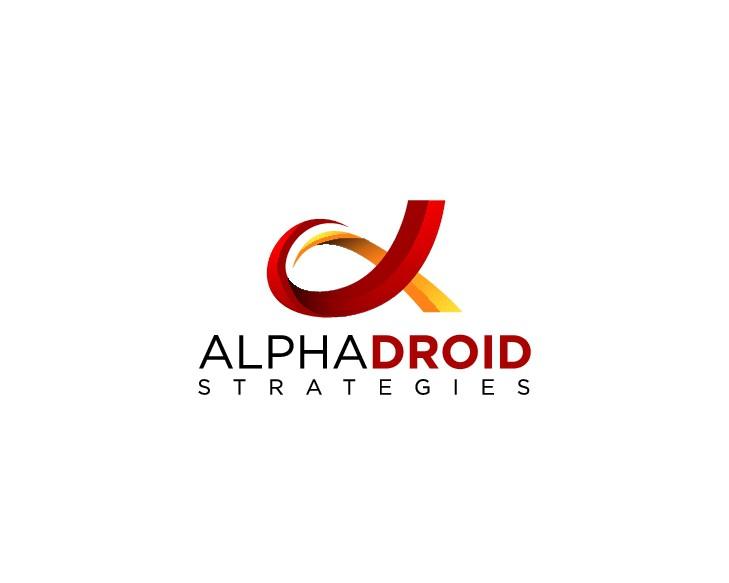 name change on Alphagen Strategies