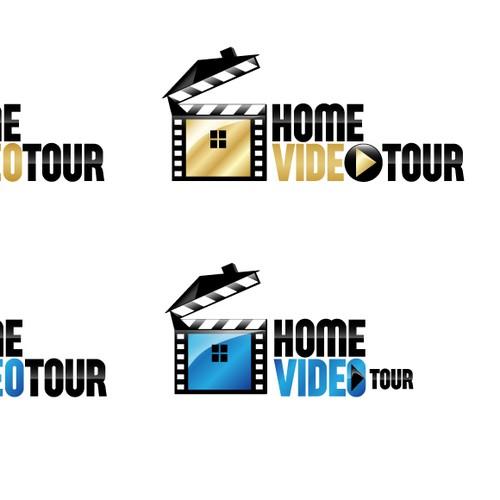 HOMEVIDEOTOUR - Real Estate Video