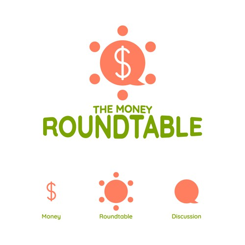 The Money Roundtable