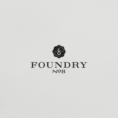 Luxury Fine Fragrance and Scented Candles Company needs logo
