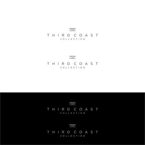 Third Coast Collection