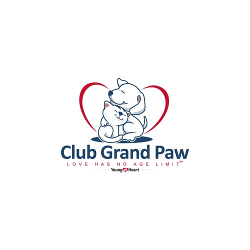 Pet Adoption Program