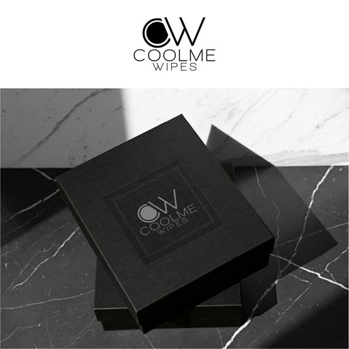 COOLME WIPES