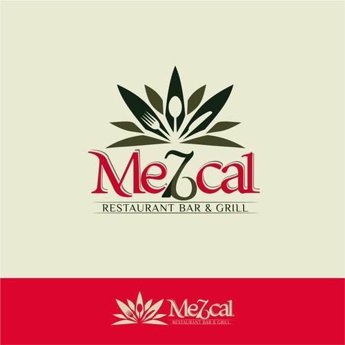 Mezcal 76