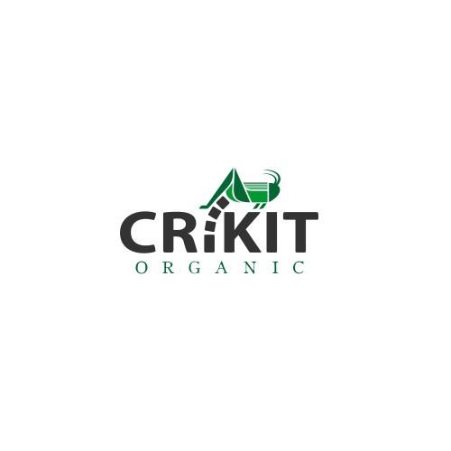 Crikit