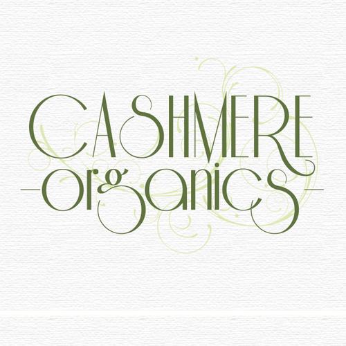 Cashmere Organics logo