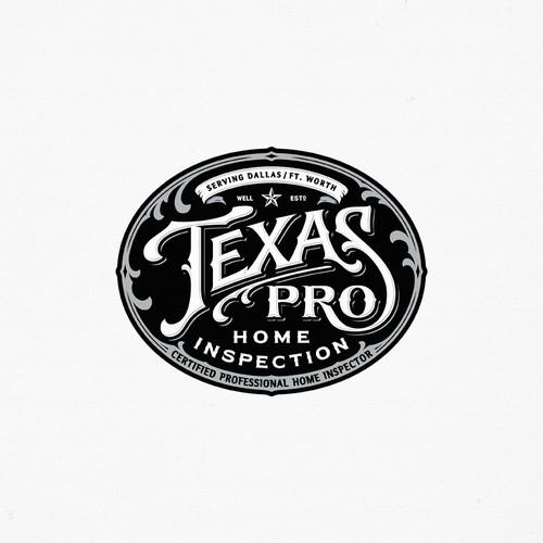 Texas Pro