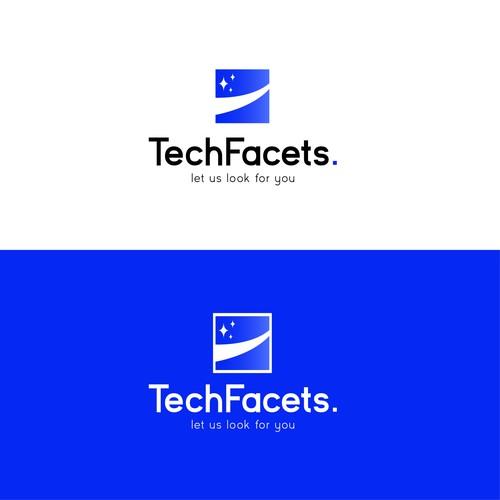 TechFacets