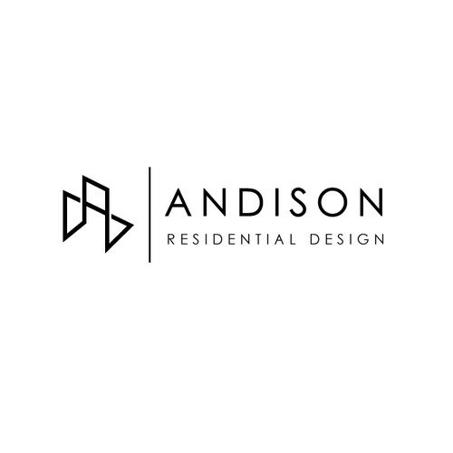 Andison Residential Design