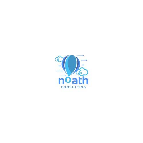 noath