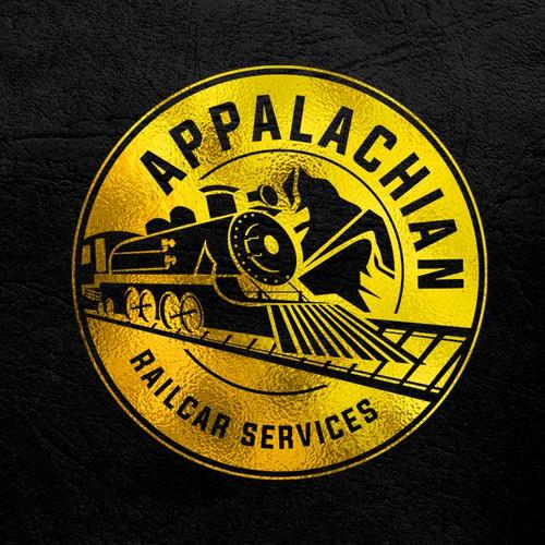 Appalachian Railcar Services