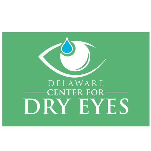 Bring me your dry eyes!