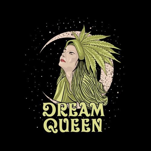 Dream Queen