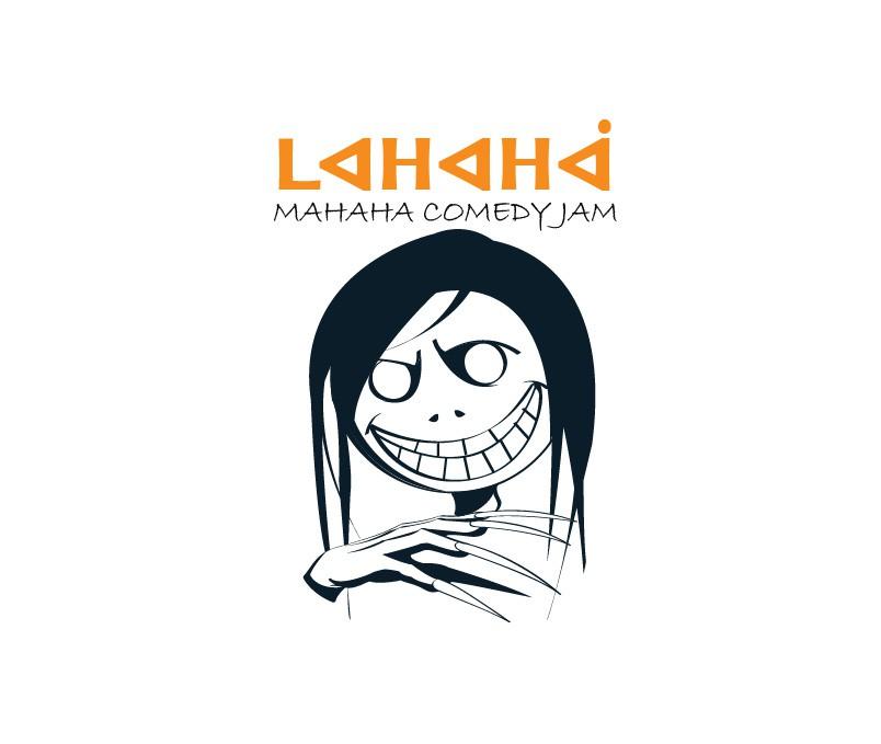 Mahaha Comedy Jam